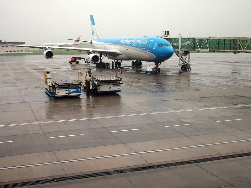 PA295164-aerolineas-argentinas.JPG