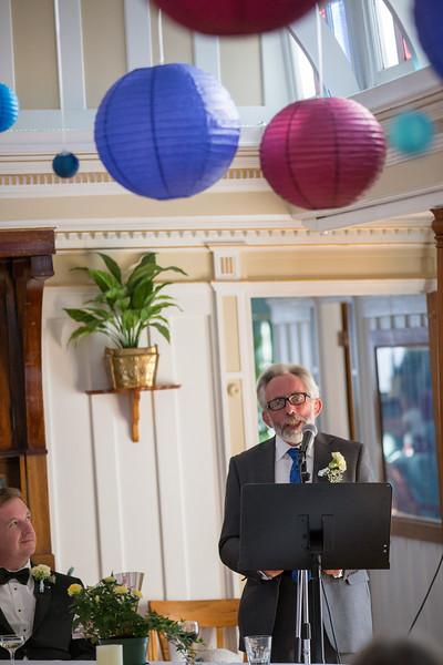 A&D Wedding Reception Pt.1-123.jpg