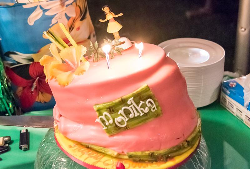 Aloha Birthday Party Cesar LumoBox-148.jpg