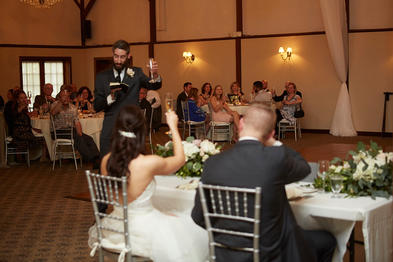 WEDDING_05_28_17_359.jpg