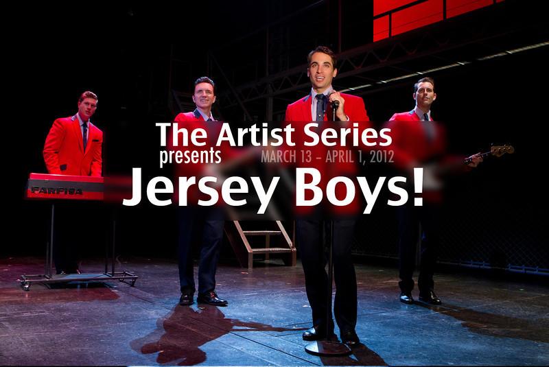 jersey boys banner.jpg