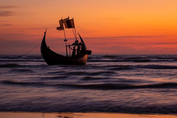 Featured Gallery: Bangladesh