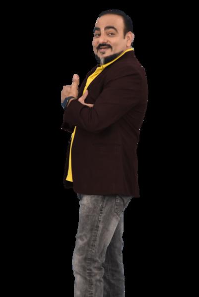 Dr Prem Jagyasi PSR PNG108.png