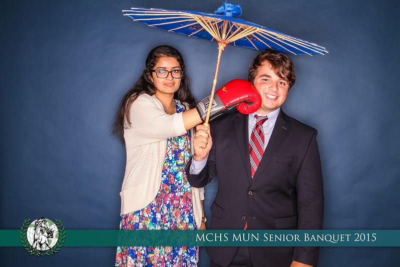 MCHS MUN Senior Banquet 2015 - 079.jpg
