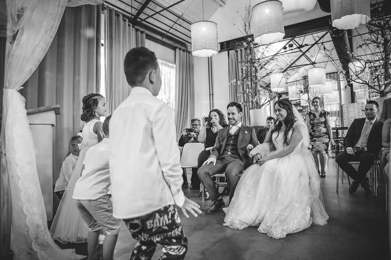Preview - Bruiloft - Thysia + Joris - Karina Fotografie (40 of 59).jpg