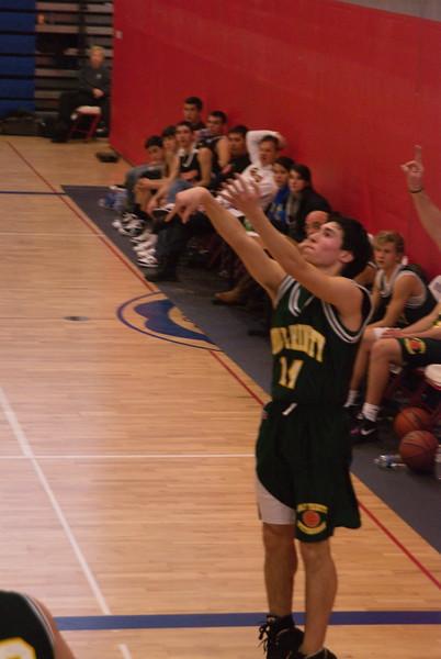 2012-01-14-GOYA-Bball-Tournament-Oakmont_280.jpg