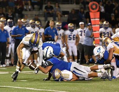 RBvSanPasqual (photos by right angle portraits)