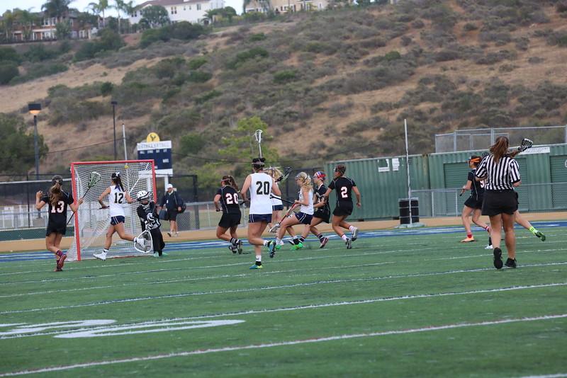 2015_05_13 Girls Lacrosse CIF Open Div Semifinal LCC 15 vs Canyon Crest 5 0154.JPG