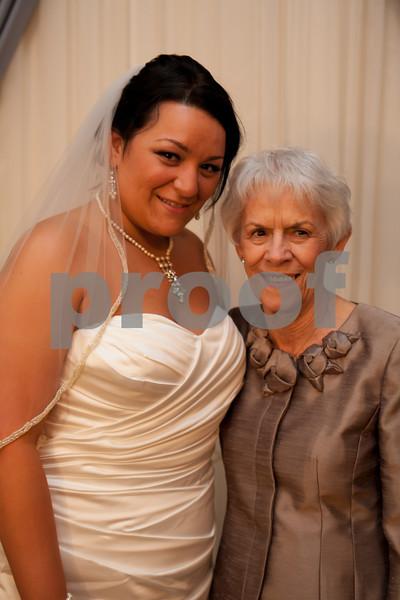 Mizioch Wedding-411.jpg