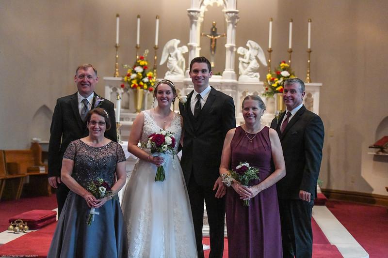 100519 Becca Dayne Wedding- Long Lens-7930.jpg