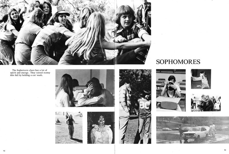 1978 ybook__Page_46.jpg