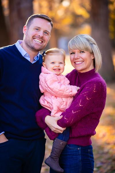 Creighton Family 2019-37.jpg