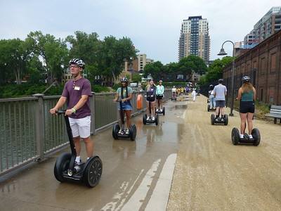 Minneapolis: July 28, 2021 (Pelican Rapids)