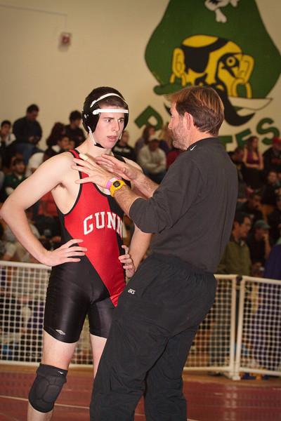 wrestling harbor Tournament_-146.jpg