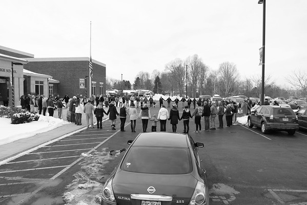 Community Mournes Ethan Pauley 2016