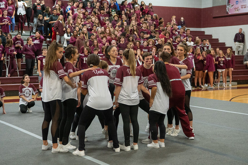 WM Pep Rally Fall 201967.jpg