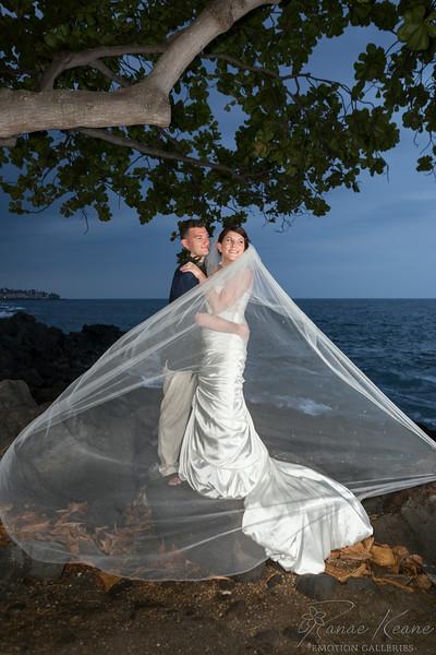 218__Hawaii_Destination_Wedding_Photographer_Ranae_Keane_www.EmotionGalleries.com__140705.jpg