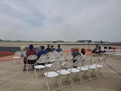 06-Fort Wayne Airshow