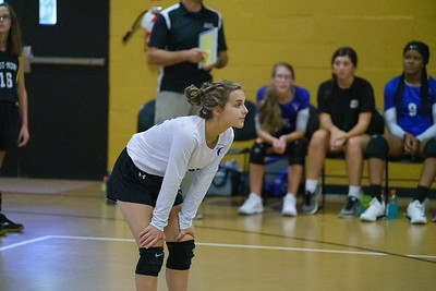 20190927_CCS_Volleyball_at_WestMont