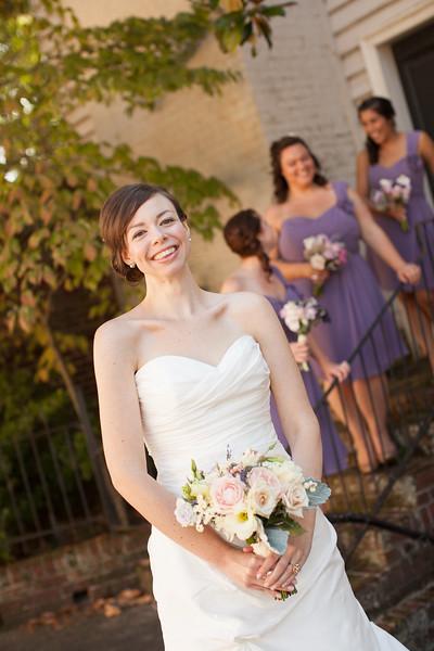 weddingphotographers313.jpg