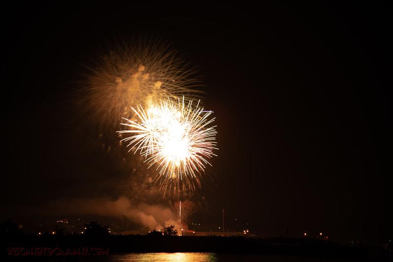 Fireworks-120.jpg