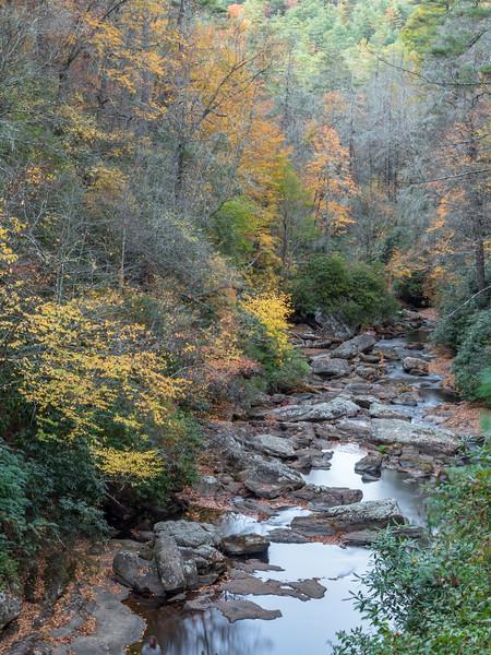 248 Oct 23 Dry Falls (1 of 1).jpg