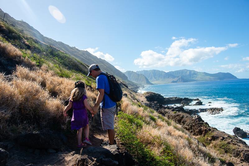 Hawaii2019-825.jpg