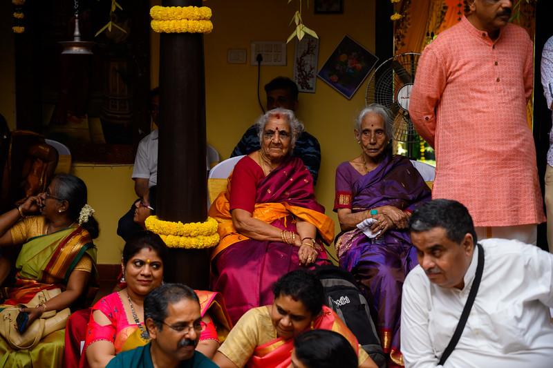 2019-12-Ganesh+Supriya-4639.jpg
