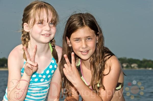 2011-05-30 Memorial Day (kids)