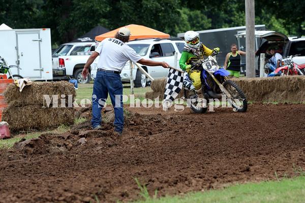 PBMX Race 10 7-26-2014