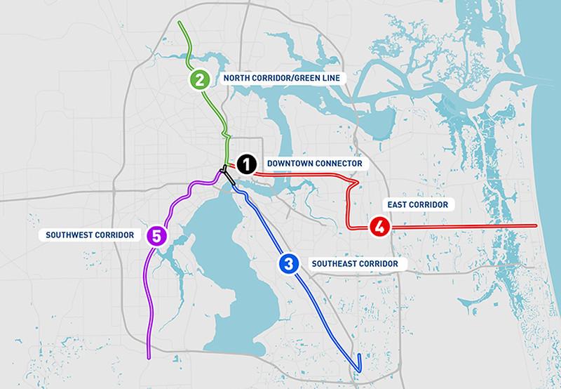 BRT system map.jpg
