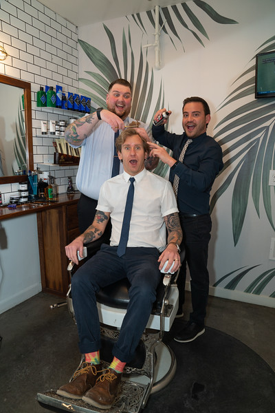 Billy's Barber Shop-04106.jpg