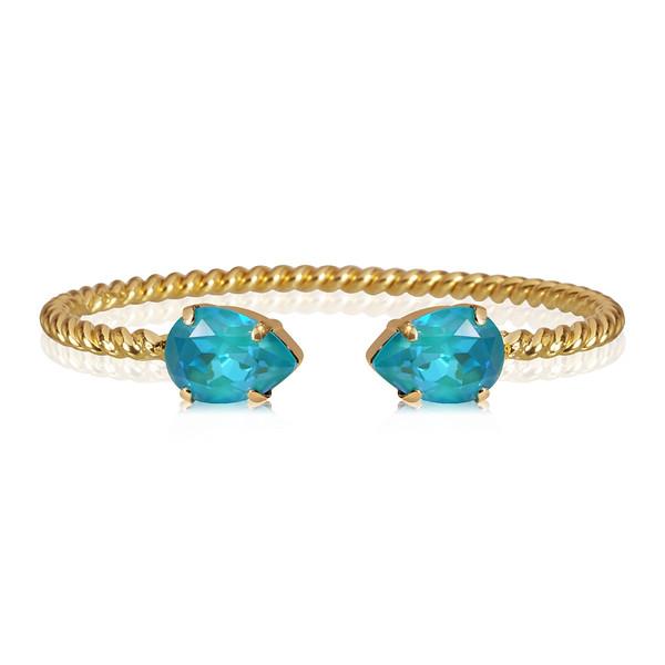 mini-drop-bracelet-oceandelite.jpg