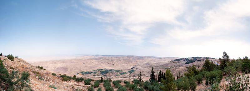 Israel_1944-Edit.jpg