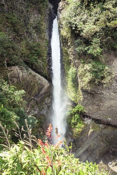 Ecuador-382.jpg