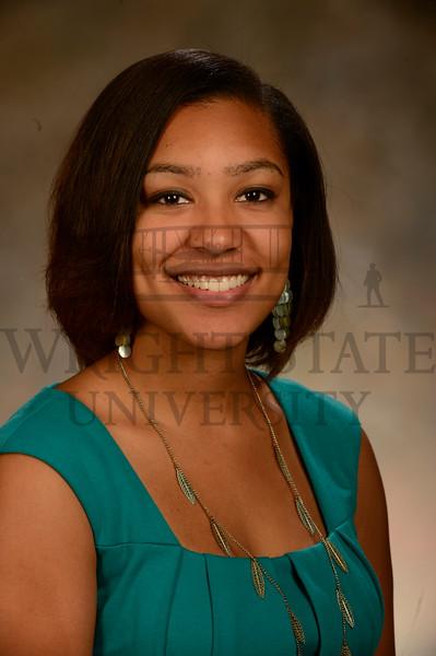 Valerie Brown 7-8-14