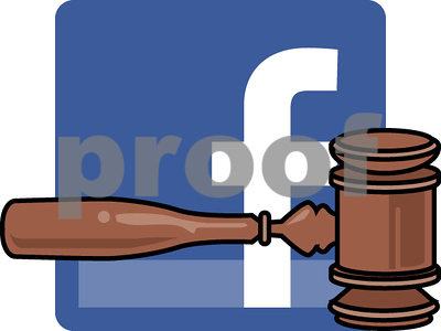 texas-judge-to-appeal-state-commissions-order-that-she-get-socialmedia-instruction
