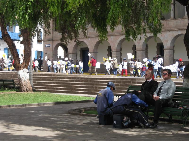 2030 - Plaza Regocijo.jpg