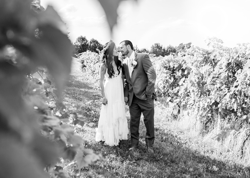 Hartman-Wedding-0589.jpg