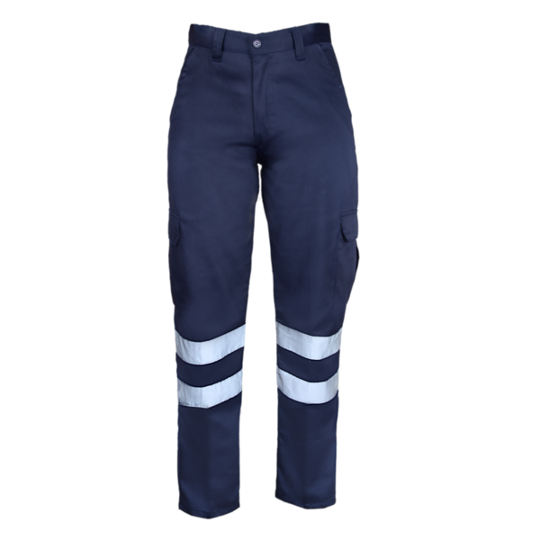 Trousers-Aug-2.png
