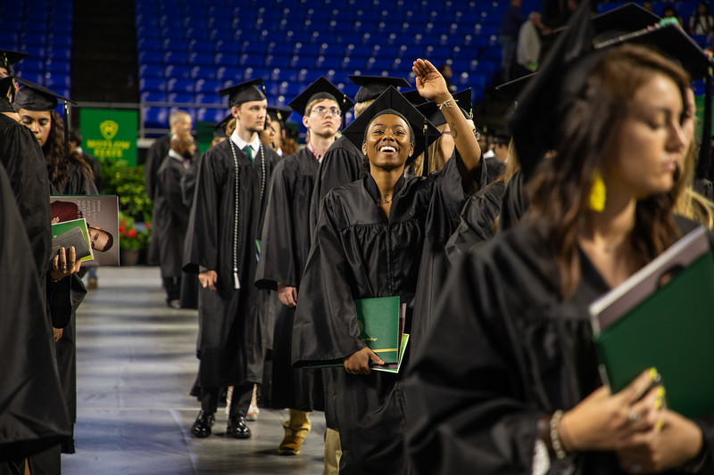 Graduation 2019-0424.jpg
