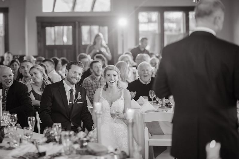 Seattle Wedding Photographer-1344.jpg