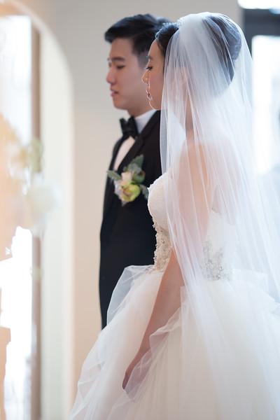 Bell Tower Wedding ~ Joanne and Ryan-1496.jpg