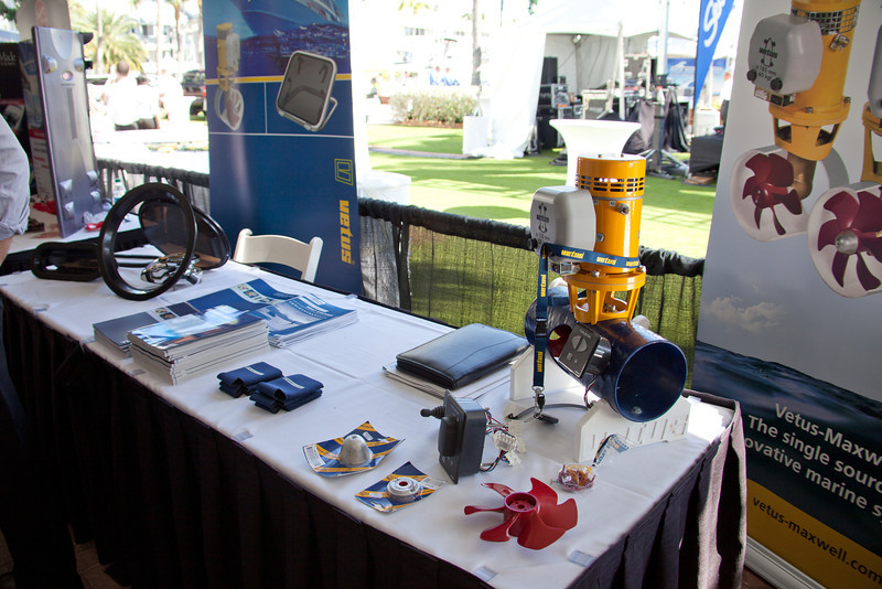 Sea Ray Expo Day-372.jpg