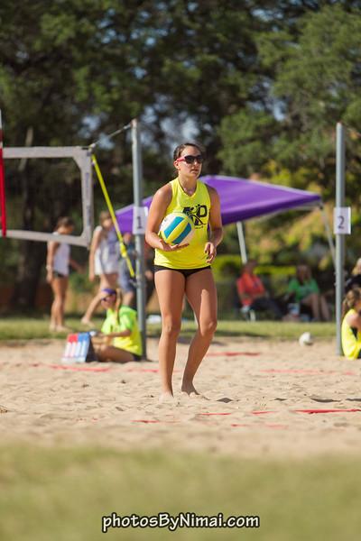 APV_Beach_Volleyball_2013_06-16_9339.jpg