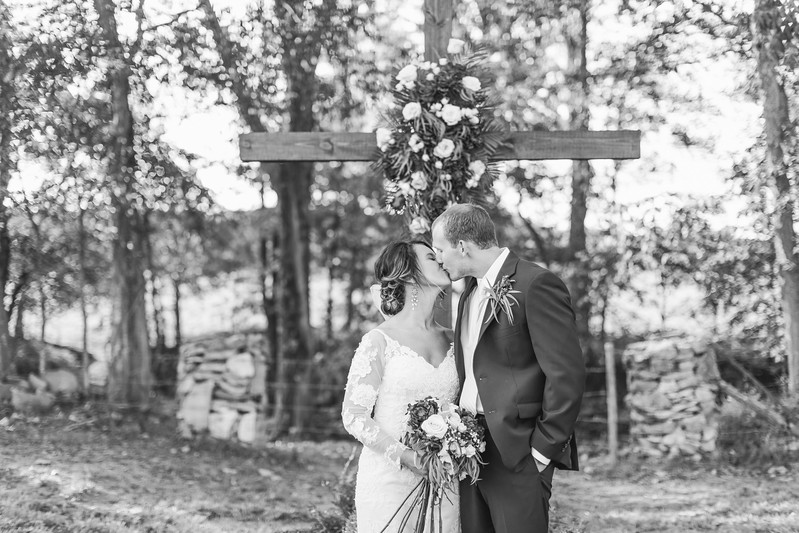 344_Aaron+Haden_WeddingBW.jpg