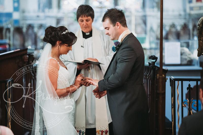 Asha & James-Wedding-By-Oliver-Kershaw-Photography-124722.jpg