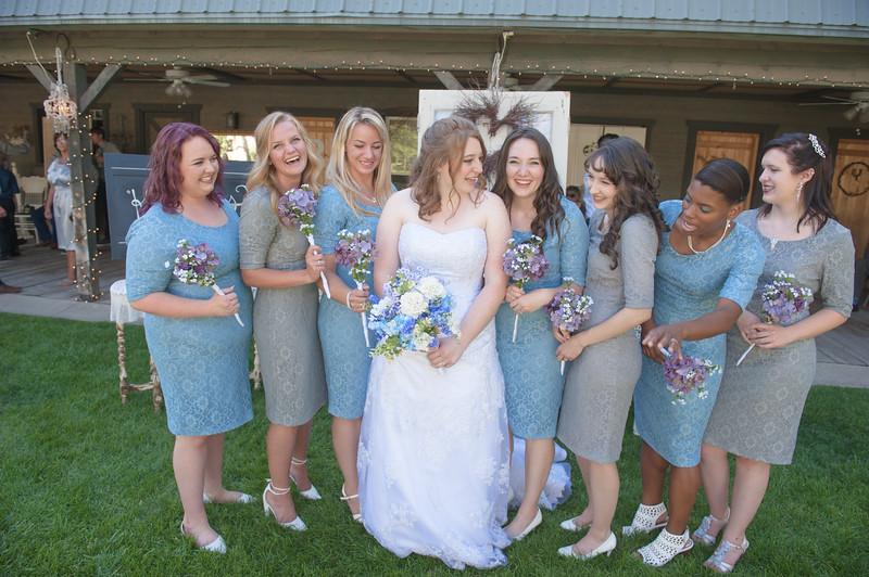 Kupka wedding Photos-625.jpg