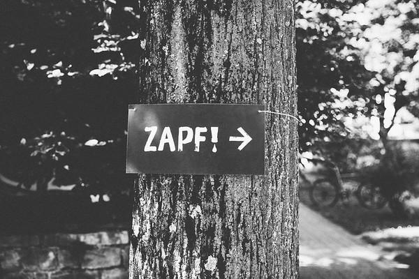 Zapf2017