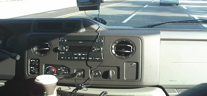 2009-06-15-GOYA-Summer-Trip_152.mov